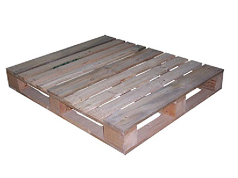 Tarimas de madera recicladas repisas muebles repisas for Tarimas de madera para muebles
