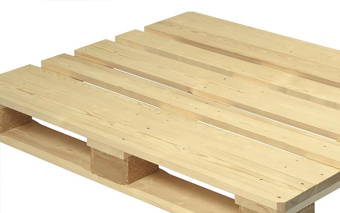 Precio de tarima de madera fabulous precio de tarima de for Precio tarima madera
